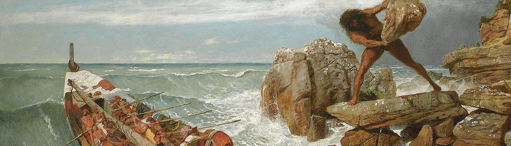 Artisti - Arnold Böcklin
