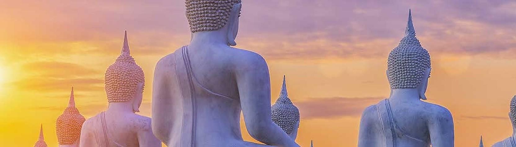 Fotografia - Religione e spiritualità