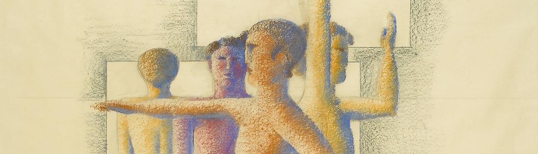 Stili artistici - Bauhaus