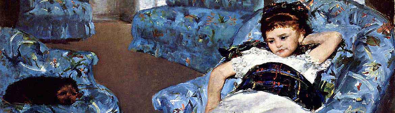 Artisti - Masaccio