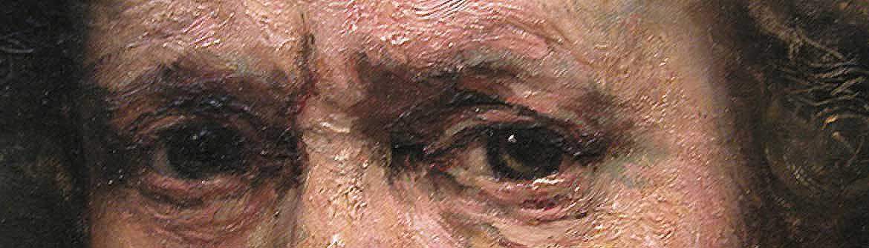 Artisti - Rembrandt